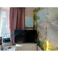 Установка бризера Tion 3S Standard в детской и спальне - Москва, Ленинский проспект 48