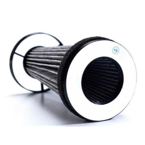 Фильтр F7- 100 мм для Aeropac SN