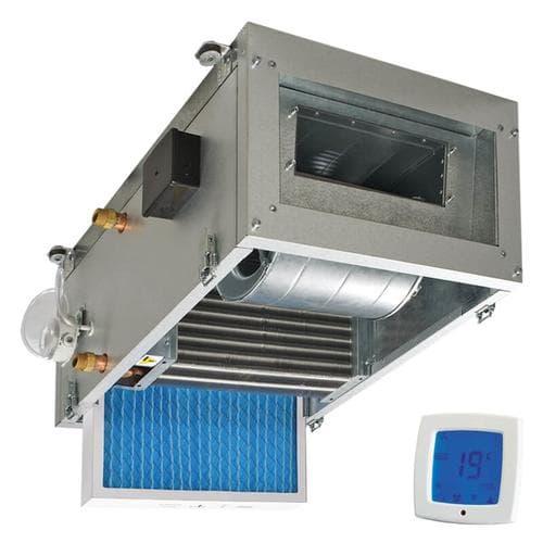 Blauberg BLAUBOX MW750-4 Pro
