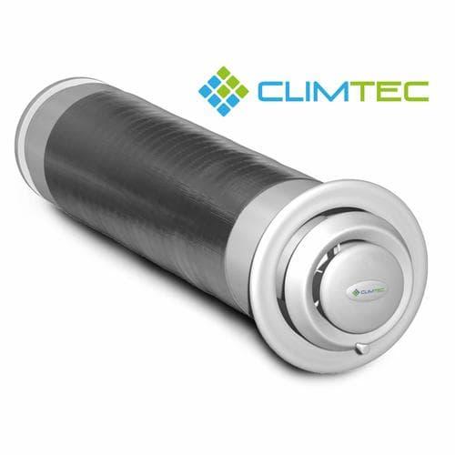 Climtec РД 200+ База