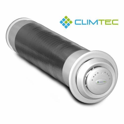 Climtec РД 200+ Стандарт