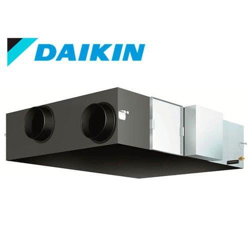 Приточная установка Daikin VAM250FC