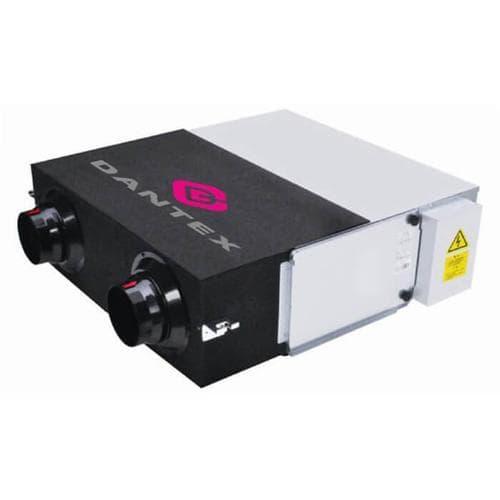 Dantex DV-350HRE/PC