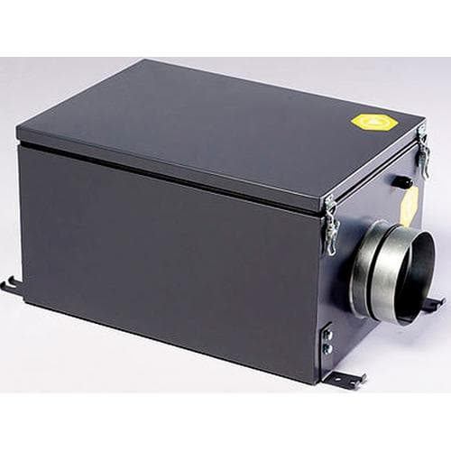 Minibox.X-1050