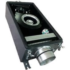 Minibox.X-300