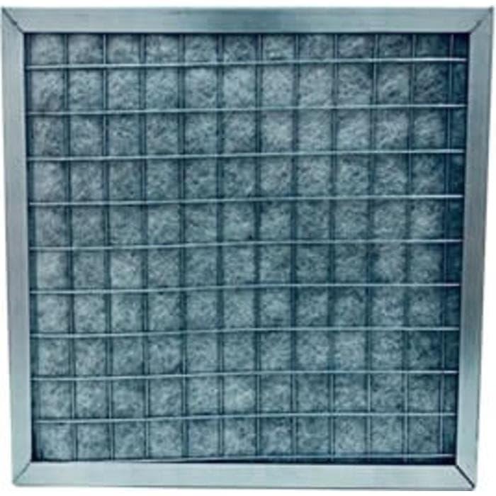 самодельный фотокаталитический фильтр был другом