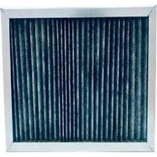 Угольный фильтр для Minibox.Нome-350