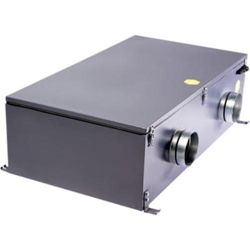 Minibox.E-2050