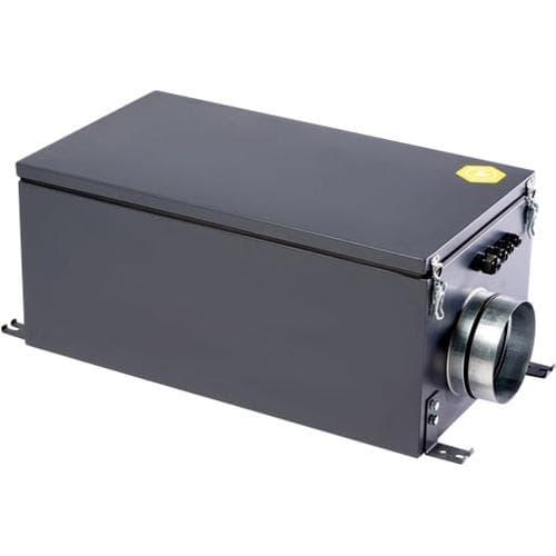 Minibox.E-650