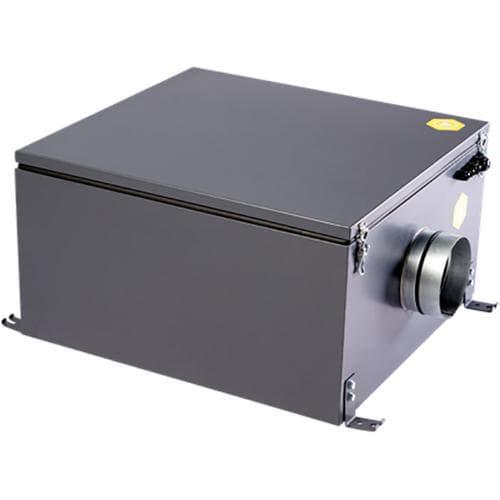 Minibox.E-850
