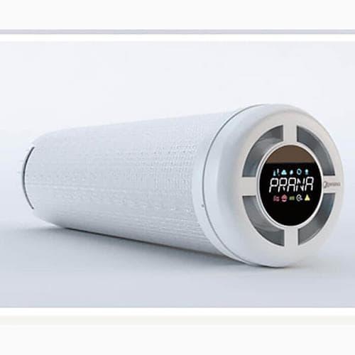 Prana-150 Premium Plus (бытовая)
