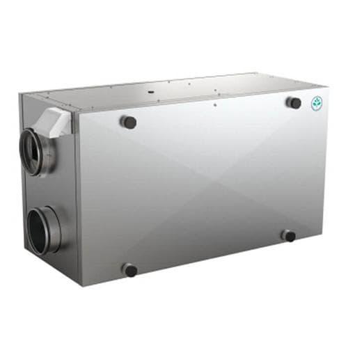 Systemair SAVE VSR 500