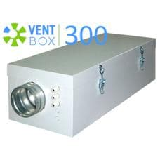 ВентБокс - 300
