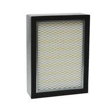 Фильтр пылевой F6