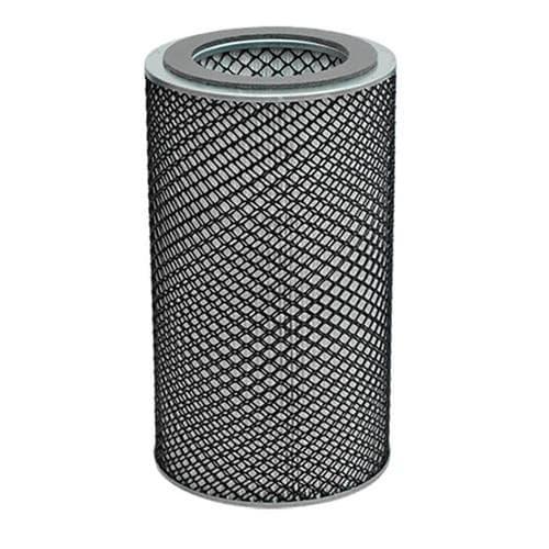 Фильтр тонкой очистки Е11 (картридж)