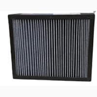 Фильтр EU9 CARBON для Minibox.E-650