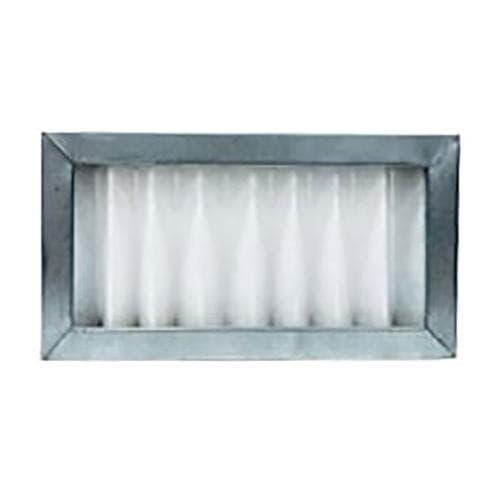 Пылевой фильтр G4 для Minibox.E-200 FKO (основной)
