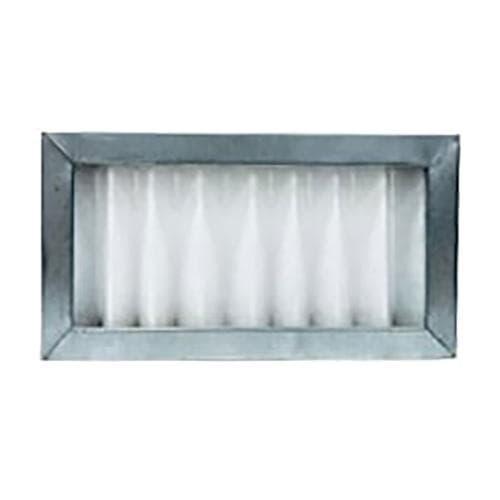 Пылевой фильтр G4 для Minibox.X-300