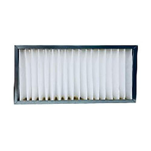 Пылевой фильтр G4 для Minibox.FKO