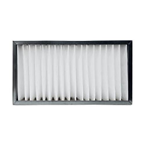Пылевой фильтр G4 для Minibox.E-850 (основной)