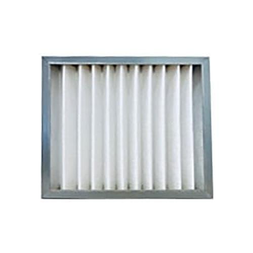 Пылевой фильтр F5 для Minibox.E-650 (доп.)