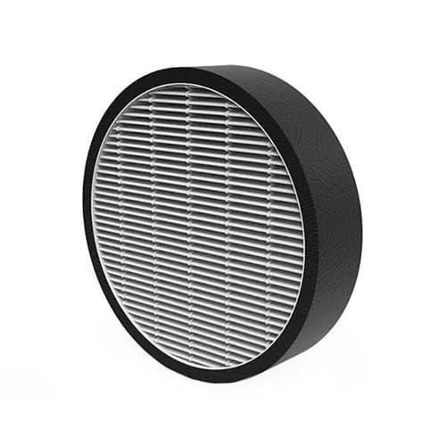 Фильтр getAir PM 2.5 Filter