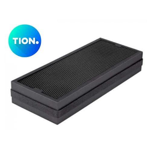 Адсорбционно-каталитический фильтр AK-XL для Тион 3S