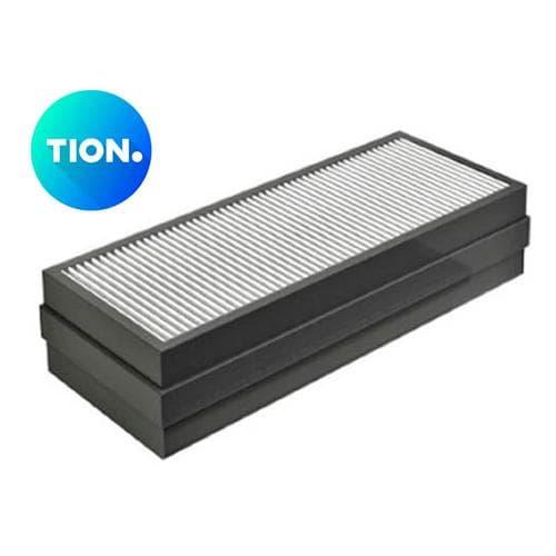 Высокоэффективный HEPA-фильтр Е11 (H11) для Тион 3S