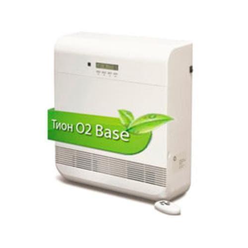 Тион О2 Base