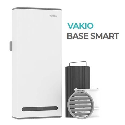 Vakio (ВАКИО) Base Smart