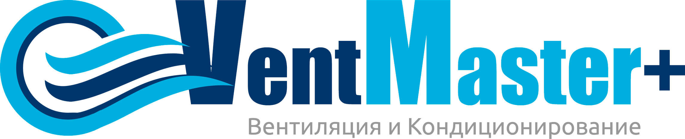 Продажа и установка вентиляции и кондиционирования в Москве и МО | Интернет магазин - ВентМастерПлюс
