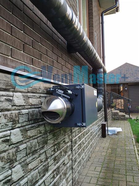 Утепление-воздуховода-материалом-К-Flex-Minibox-E650-Фото9