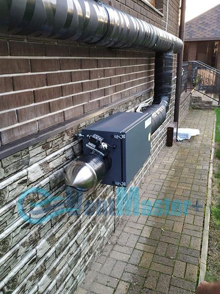 Утепление-воздуховода-материалом-К-Flex-Minibox-E650-Фото10