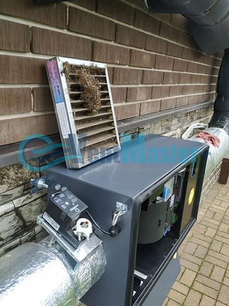 Утепление-воздуховода-материалом-К-Flex-Minibox-E650-Фото12
