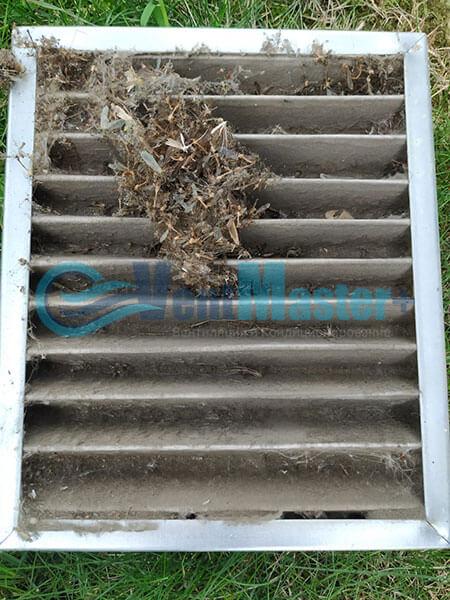 Утепление-воздуховода-материалом-К-Flex-Minibox-E650-Фото13