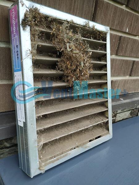 Утепление-воздуховода-материалом-К-Flex-Minibox-E650-Фото14
