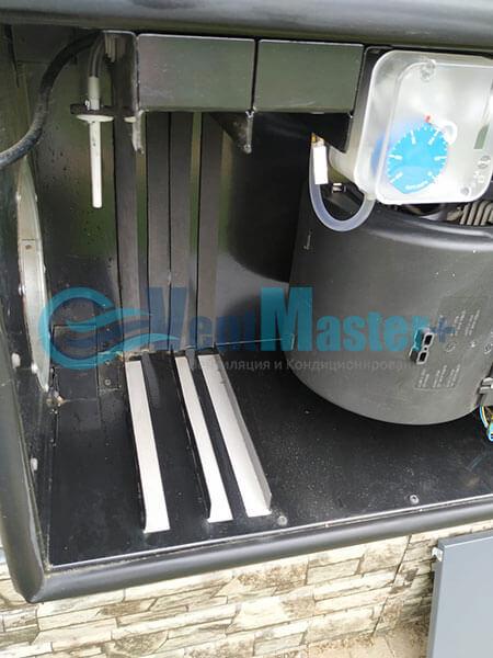 Утепление-воздуховода-материалом-К-Flex-Minibox-E650-Фото15