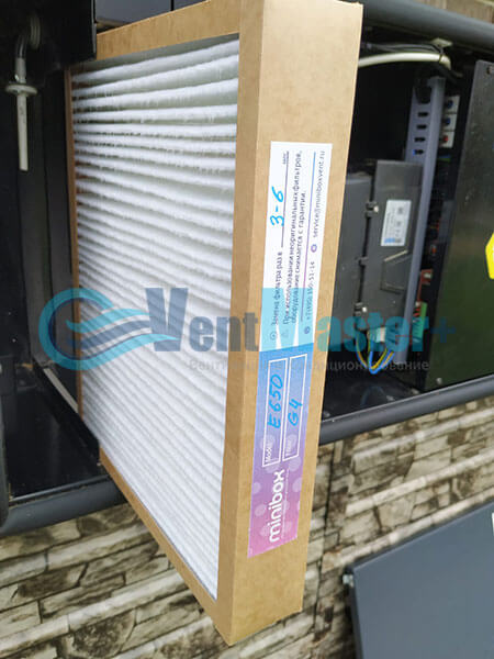 Утепление-воздуховода-материалом-К-Flex-Minibox-E650-Фото17