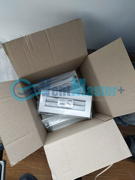 Монтаж Minibox-E650-Blaufast-RK-01-ЖК-Сильвер-Фото40