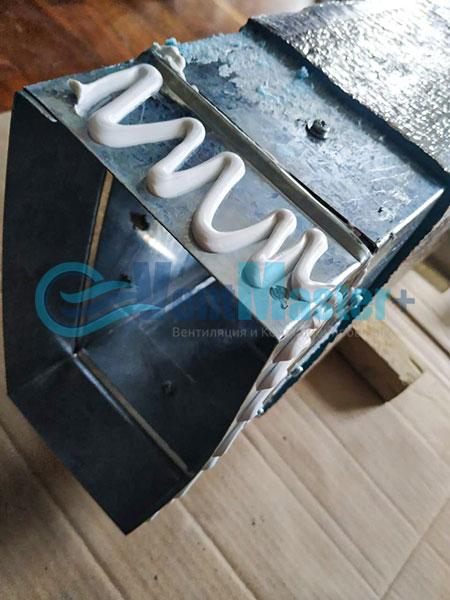Монтаж Minibox-E650-ЖК-Спасский-мост Фото25