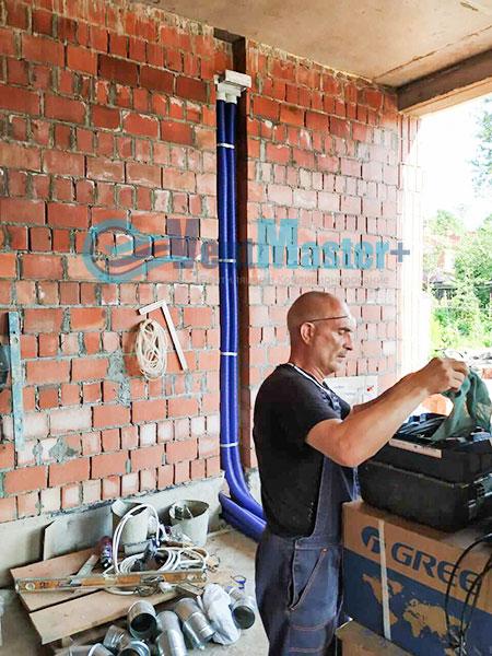 Монтаж-Minibox-W1050-FKO-Щелково-Фото11