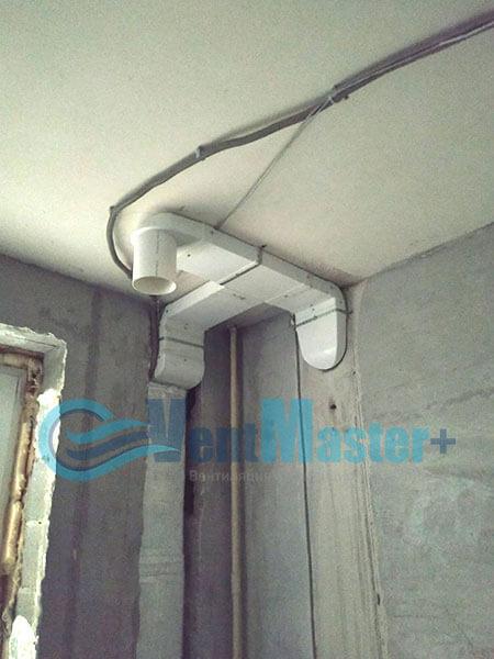 Монтаж-приточной-установки-Ventmachine-Satellite-2-Красносельский-переулок-Фото9