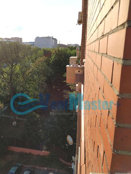 Монтаж-приточной-установки-Ventmachine-Satellite-2-Красносельский-переулок-Фото10