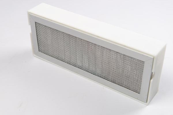 Фотокаталитический фильтр для AIRNANNY A7 Forever