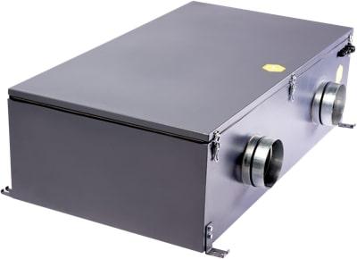 Фото 1 вентиляционной установки Minibox.E-2050