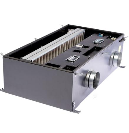 Фото 2 вентиляционной установки Minibox.E-2050