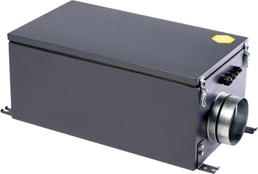Фото 1 вентиляционной установки Minibox.E-650